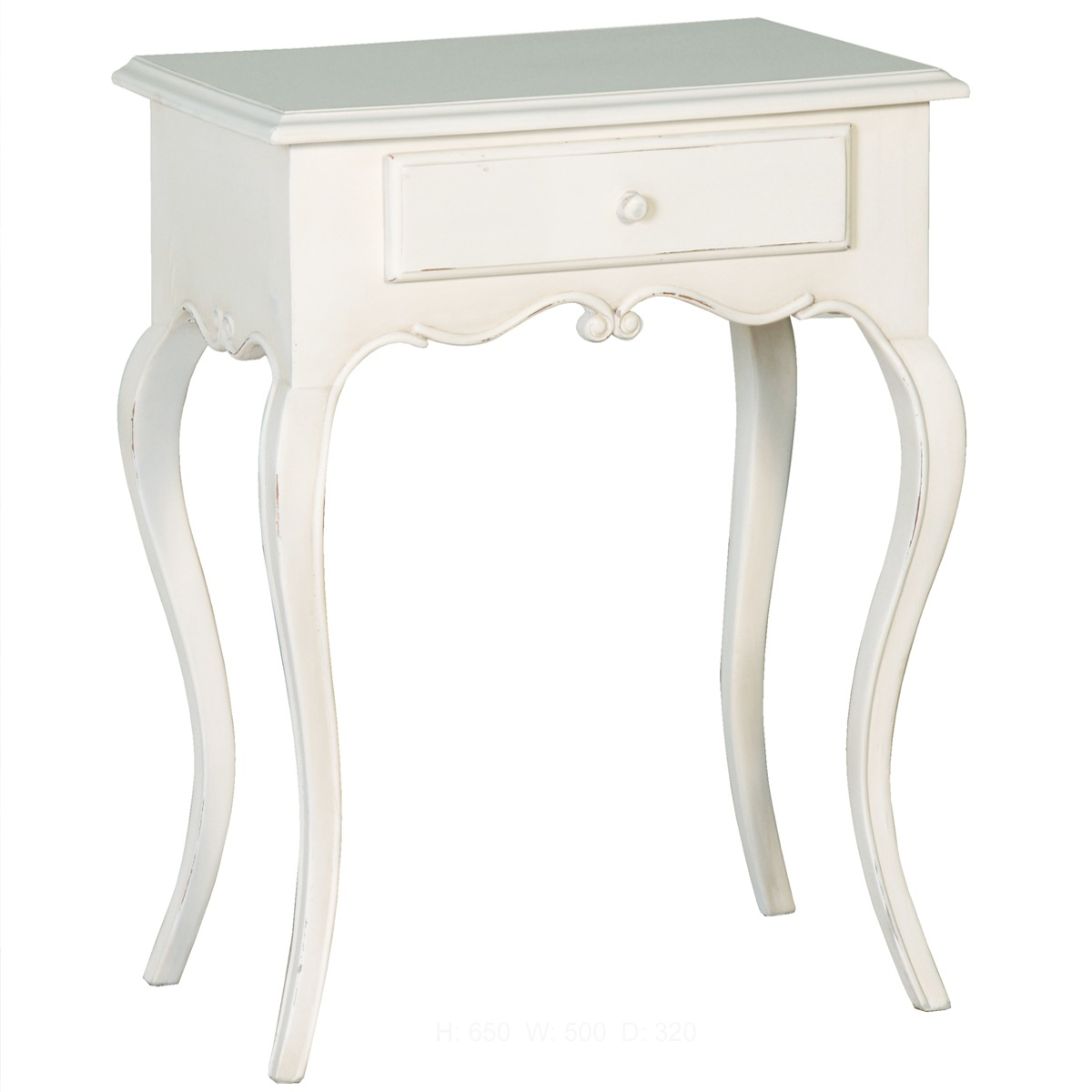 Outstanding White Bedside Table 1200 x 1200 · 235 kB · jpeg
