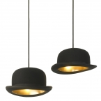Jeeves Pendant Light, by Jake Phipps (Image 2)
