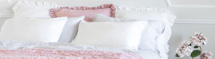 Our Beautiful Bed Linen Combines Timeless Style With The Highest Quality  And Is Available In All Sizes, From Cosy Single Bed All The Way Up To  Extravagant ...