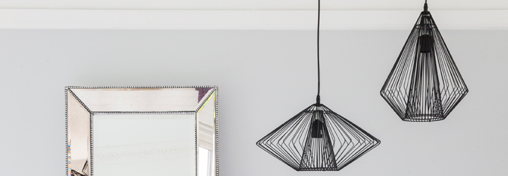 Ceiling lights shades pendant lights to sit with french furniture or contemporary furniture and provide you with compliments aplenty our collection of hanging lights and shades are anything aloadofball Image collections