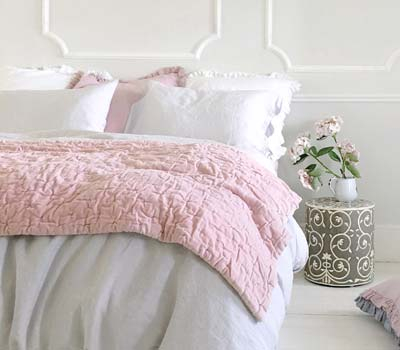 glamorous bedroom furniture. French Bed Linen Glamorous Bedroom Furniture