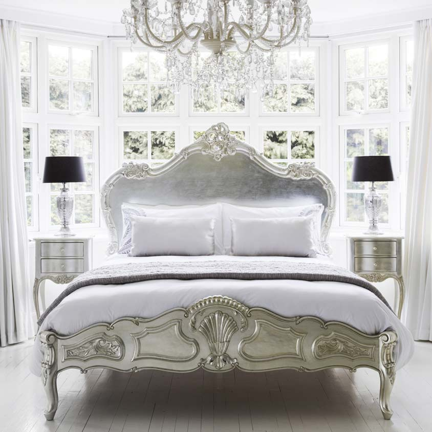 French furniture french beds french bedroom company for French style bedroom furniture