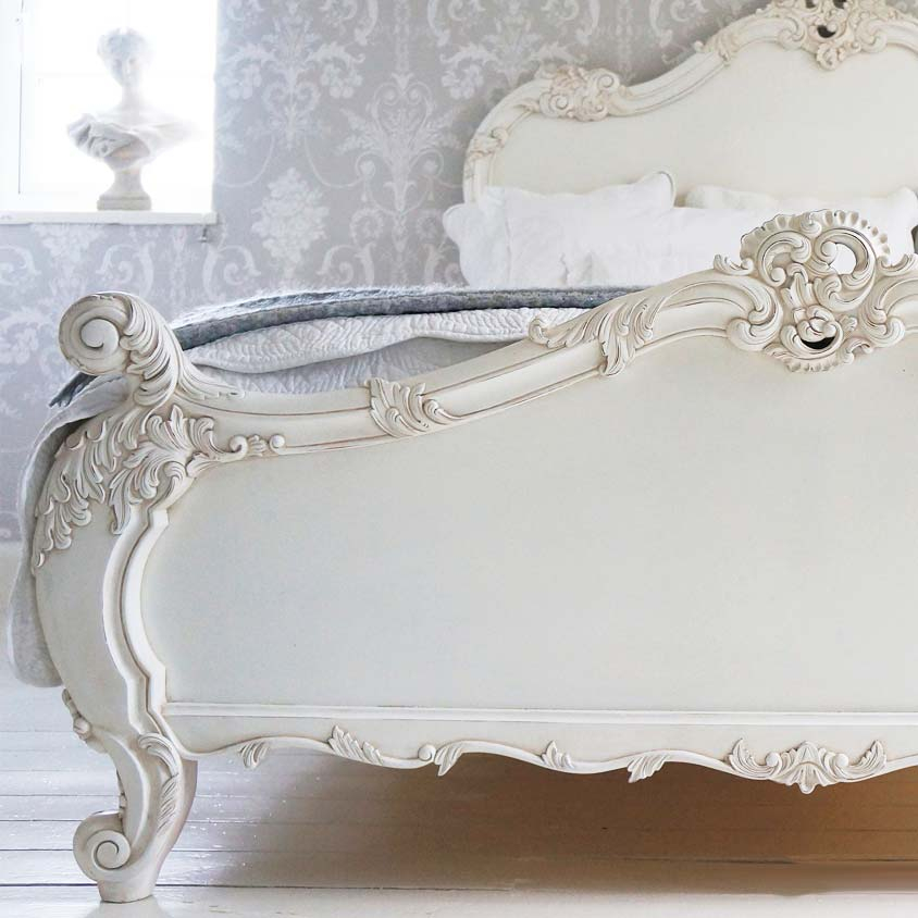 french bedroom. French Beds Style Bedroom Furniture  Company