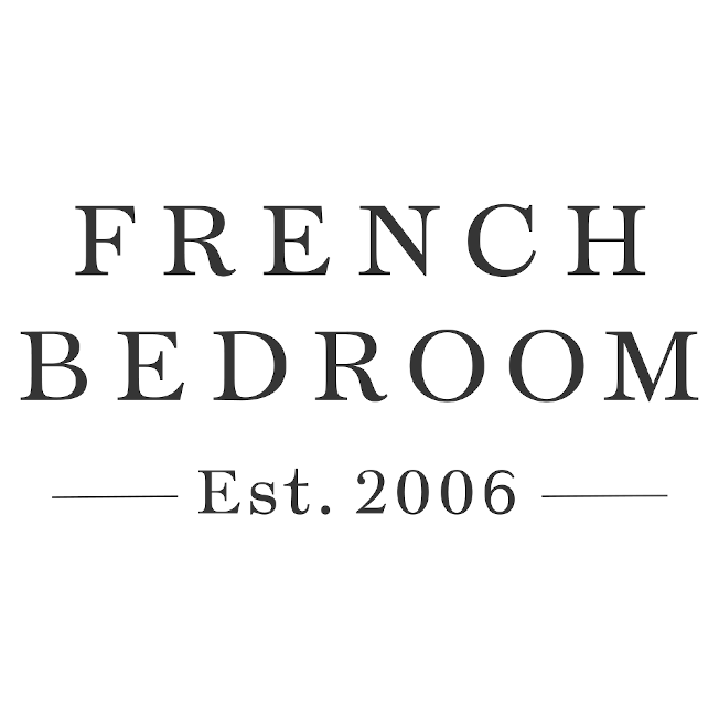 image-Chateauneuf Upholstered Rustic French Armchair - Bedroom Chair