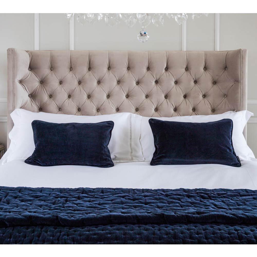 French Bedroom Company