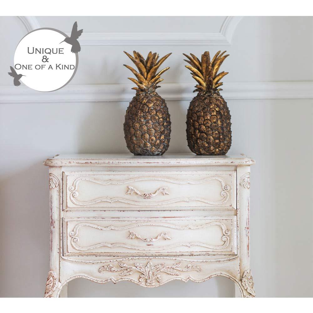 Golden Pineapple | Home Decor