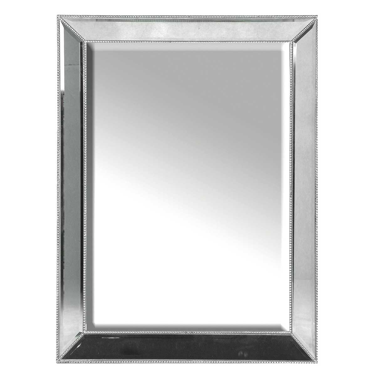 Strictly studded wall mirror luxury mirror amipublicfo Choice Image