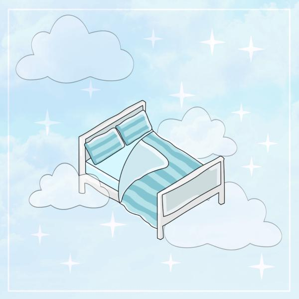The Great British Sleep Survey 2020