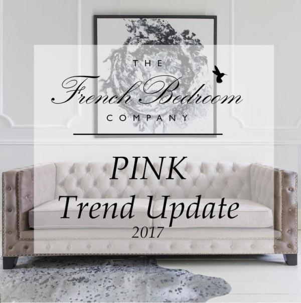 PINKS | Trend Update