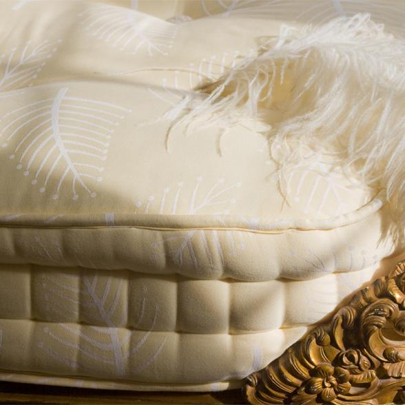 How Luxury Mattresses Can Make or Break Your Quality of Sleep