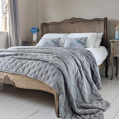 Choosing The Perfect Bedding For A Cosy Slumberland