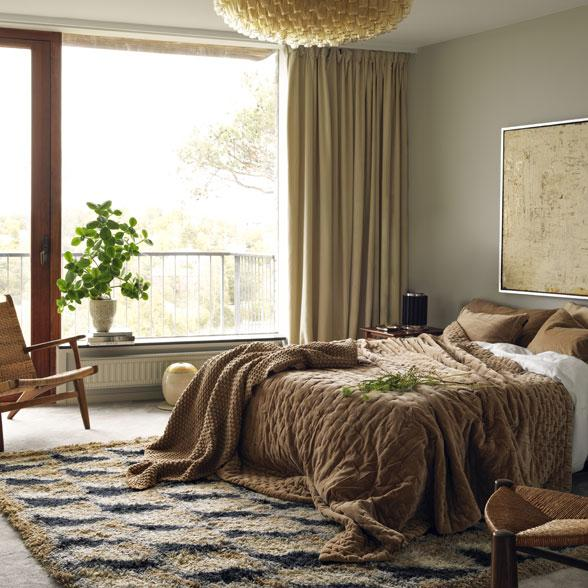 Don't Be Grey - Why Beige is Making a Comeback