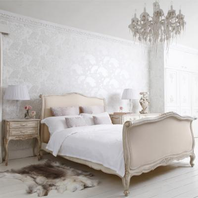 Obsessed with Bridgerton? Recreate their Dreamy Interiors with Us