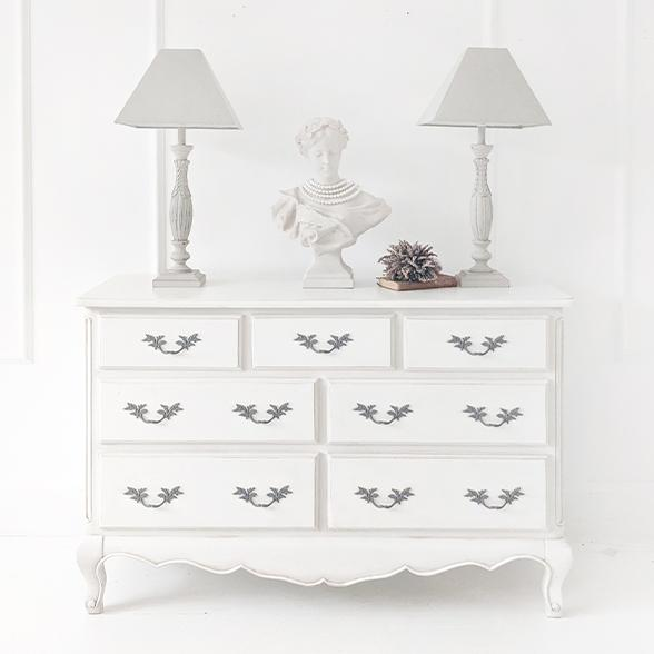 How to Organise Your Bedroom Drawers