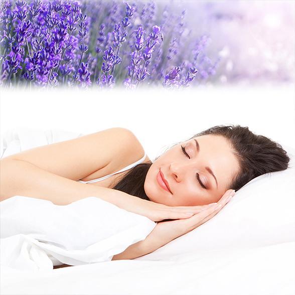 10 Ways to Sleep in Hot Weather