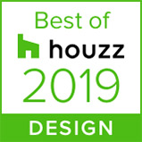 Houzz Best in Design 2019