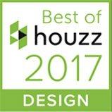 Houzz Best in Design 2017