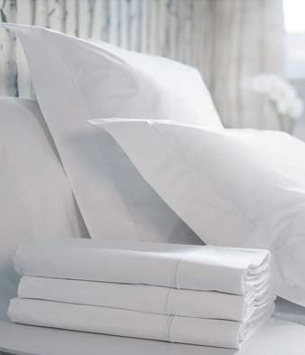 Beds | Bedding | The French Bedroom Company