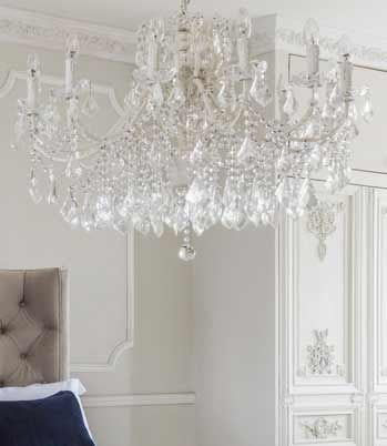Lighting ceiling lights chandeliers table lamps chandeliers chandeliers table lamps aloadofball Image collections