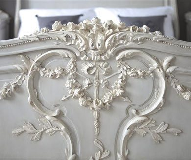 Collections | French Furniture | French Bedroom Company