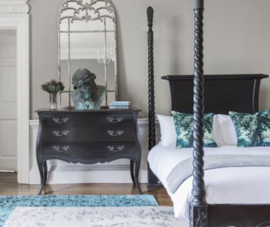 french bedroom furniture. Sassy Boo  Black French Furniture Collections Bedroom Company