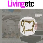 Living Etc Jan 2015