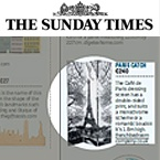 The Sunday Times Ireland Jan 2014