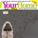 YOUR HOME Aug 2012