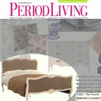 Period Living Oct 2014