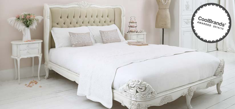 french furniture french beds french style furniture. Black Bedroom Furniture Sets. Home Design Ideas