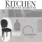 Essential Kitchen Bathroom Bedroom Oct 2014