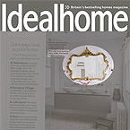 Ideal Home Nov 2013