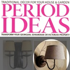 PERIOD IDEAS Sep 2012