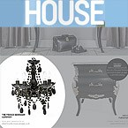 House Magazine Nov 2013