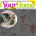 YOUR HOME Sep 2012
