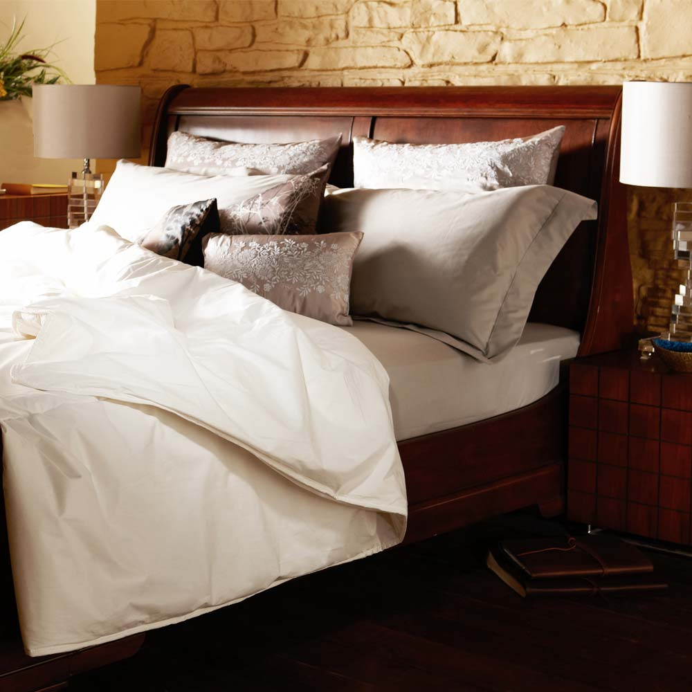 medium weight wool devon duvets french bedroom company. Black Bedroom Furniture Sets. Home Design Ideas