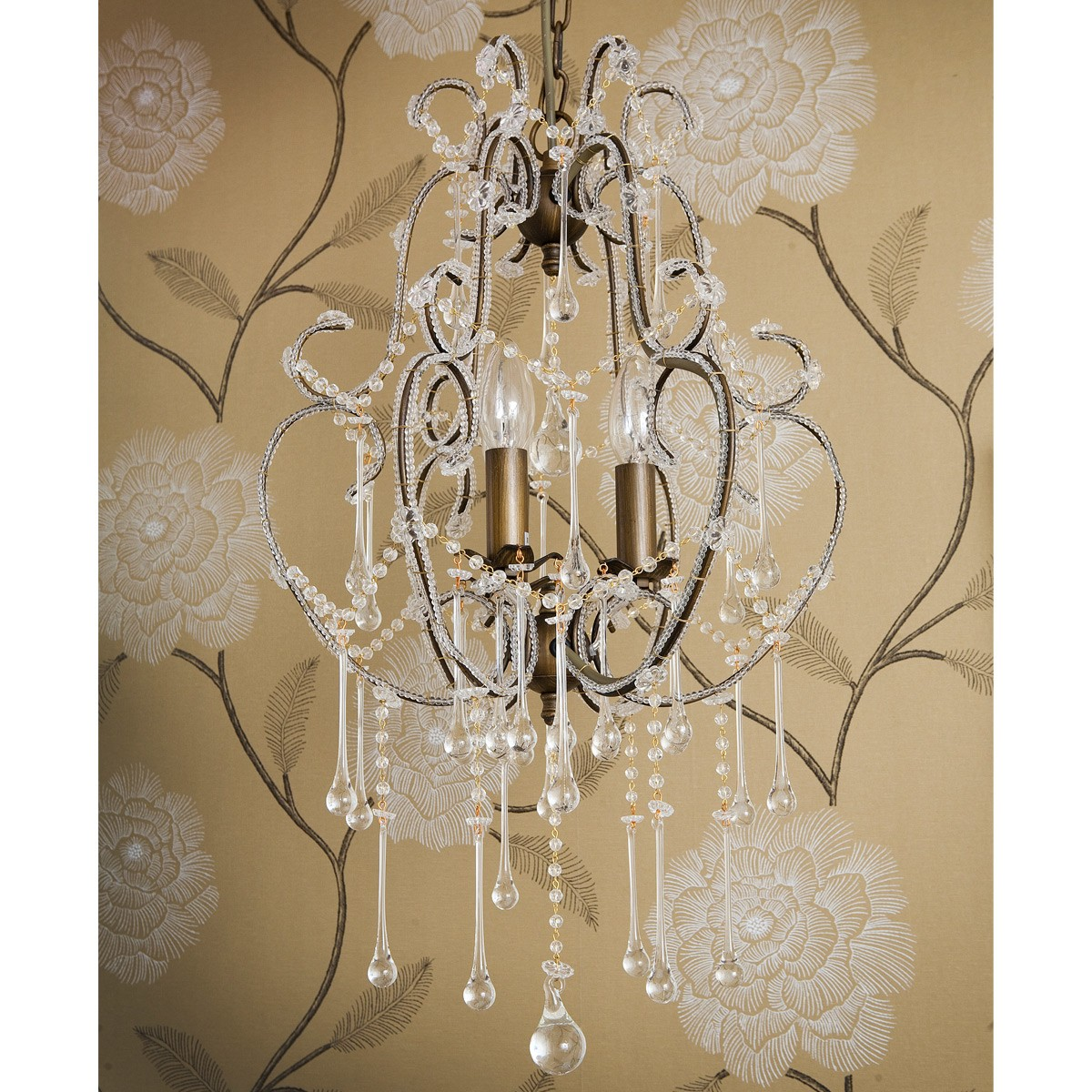 Very Best The French Bedroom Company Chandelier 1200 x 1200 · 490 kB · jpeg
