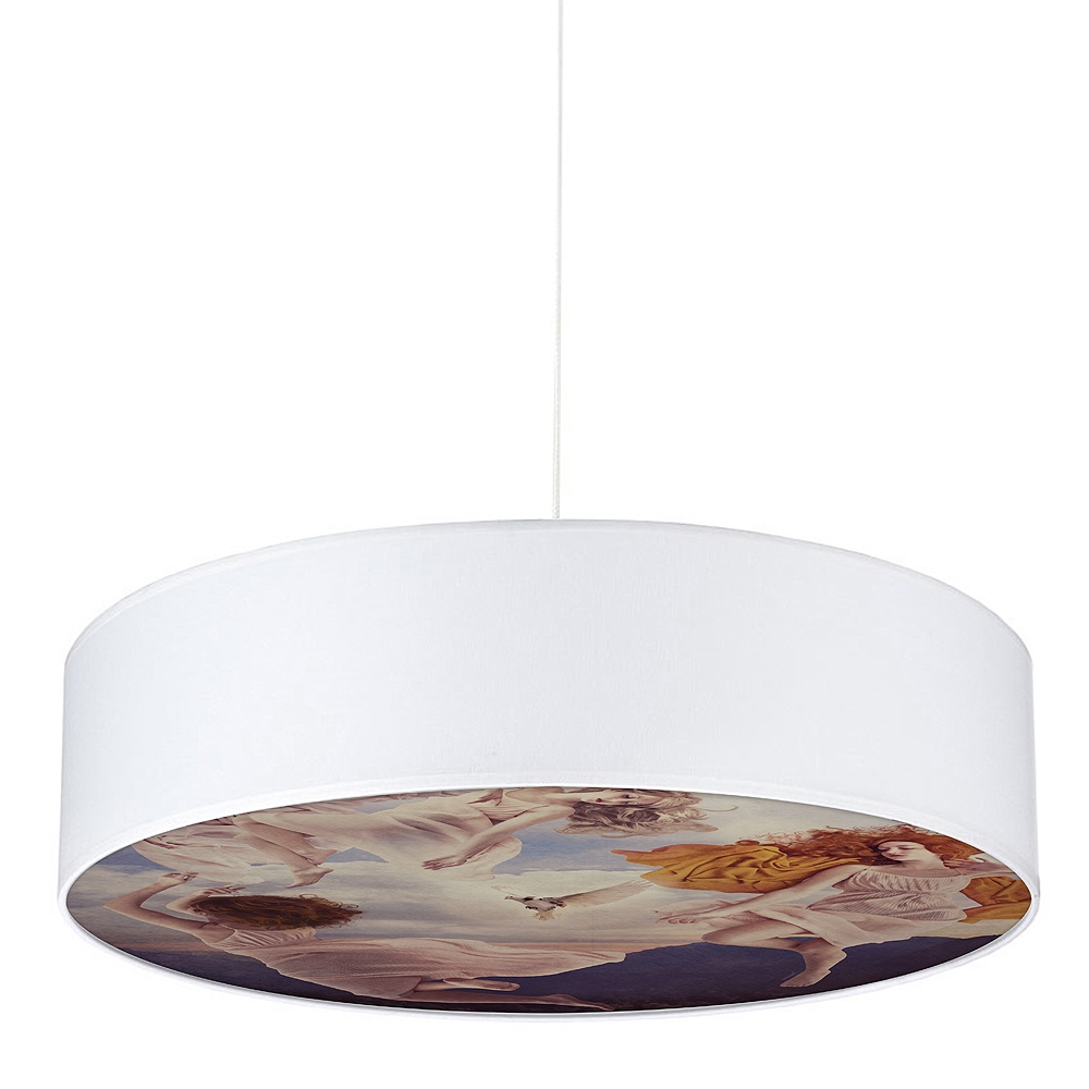 Ceiling Pendant Lights And Shades French Bedroom Company