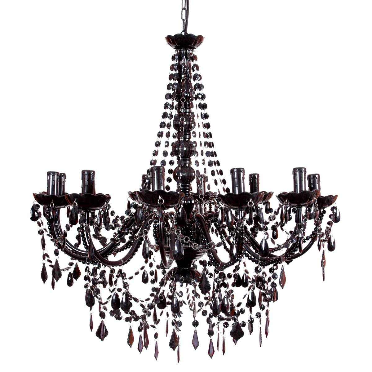 Chandeliers on Pinterest  Chandeliers, Black Chandelier and Blue ...