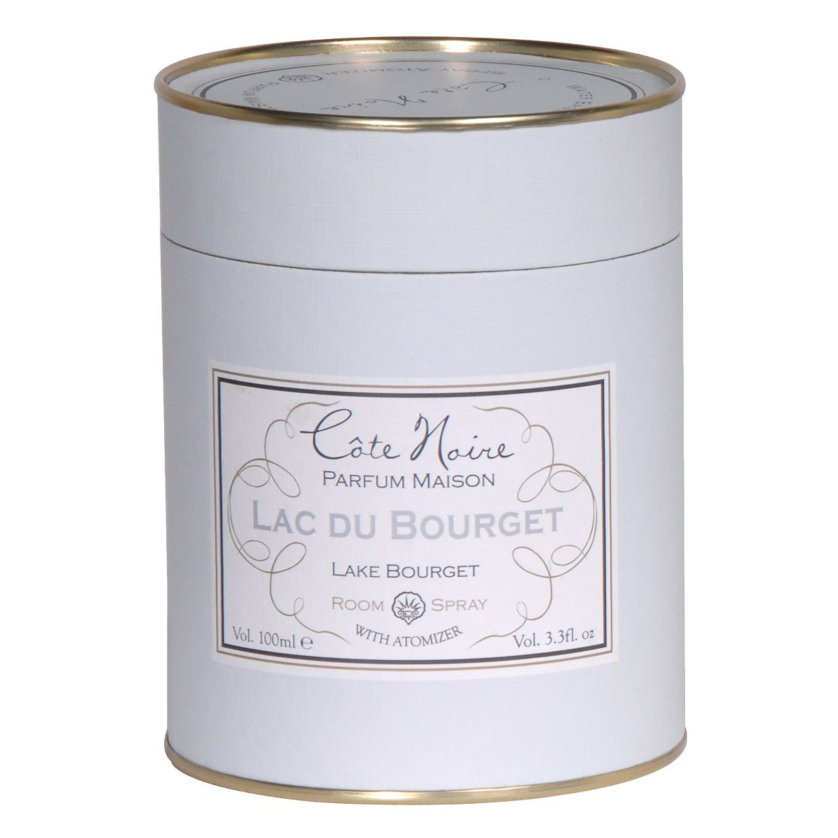 Lac Du Bourget Room Spray Goodies Under 100 French