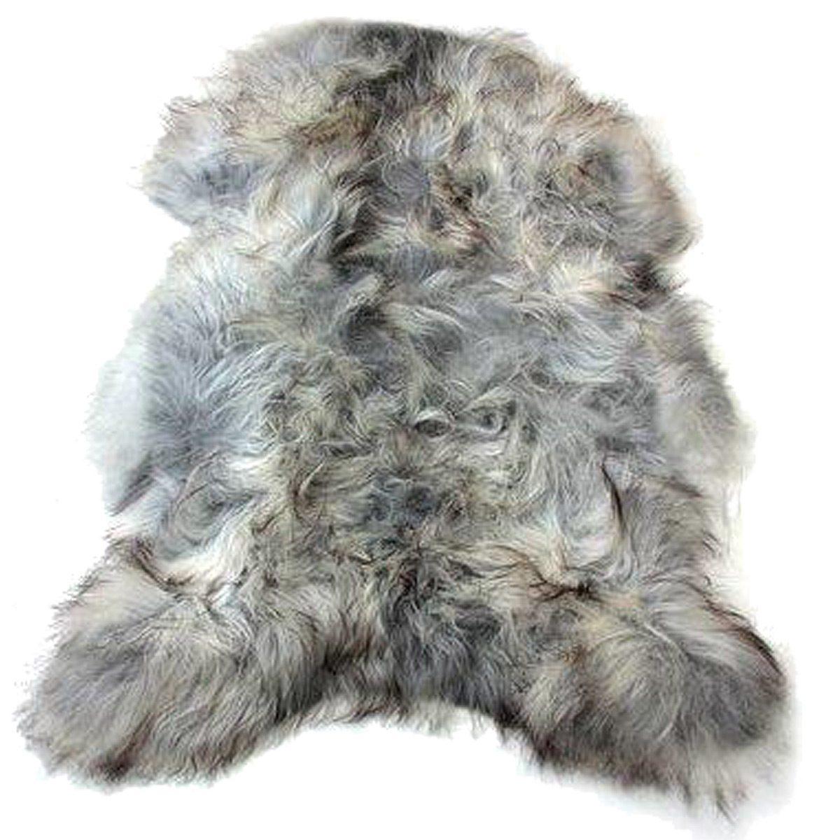 Cowhides Sheepskins Rugs Hides