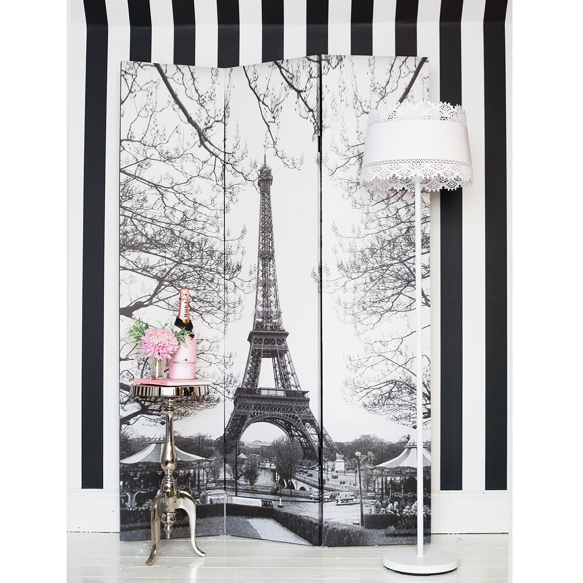 Wonderful Paris Room Divider Screen 1200 x 1200 · 260 kB · jpeg