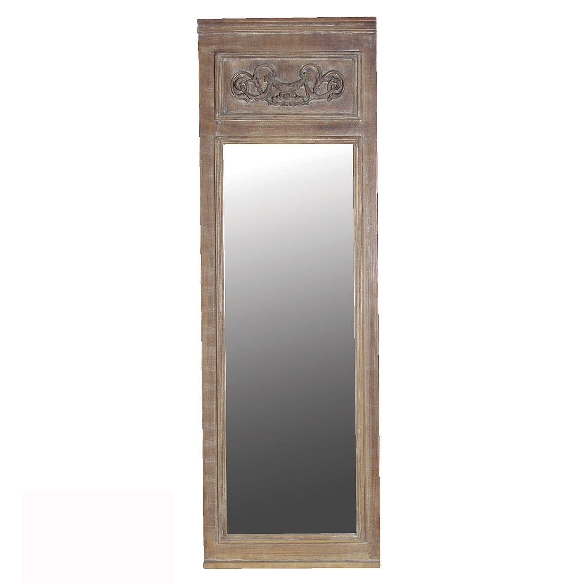 full length mirror french dressing mirrors french bedroom company