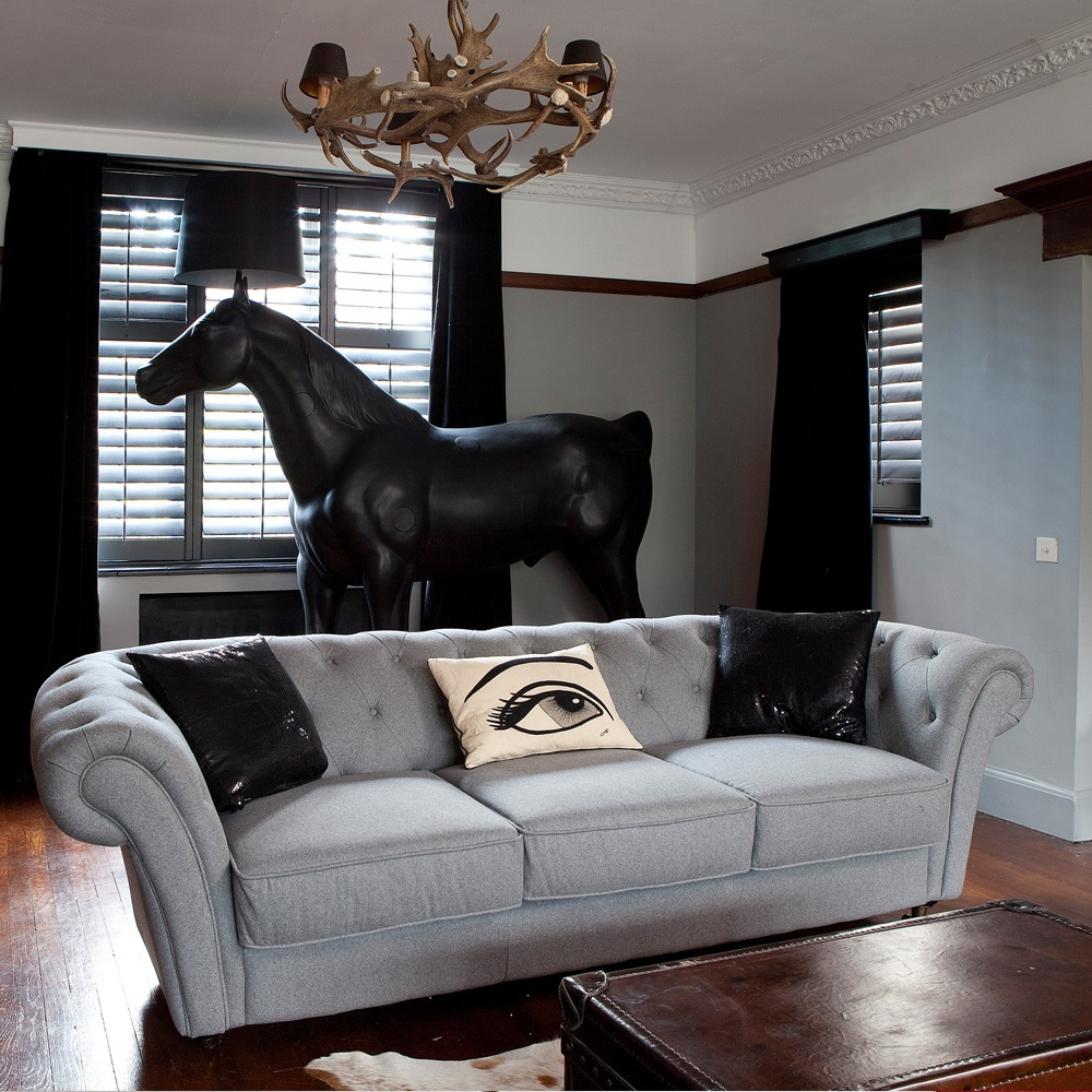 Beautiful Floor Lamps Floorlamp French Bedroom Company