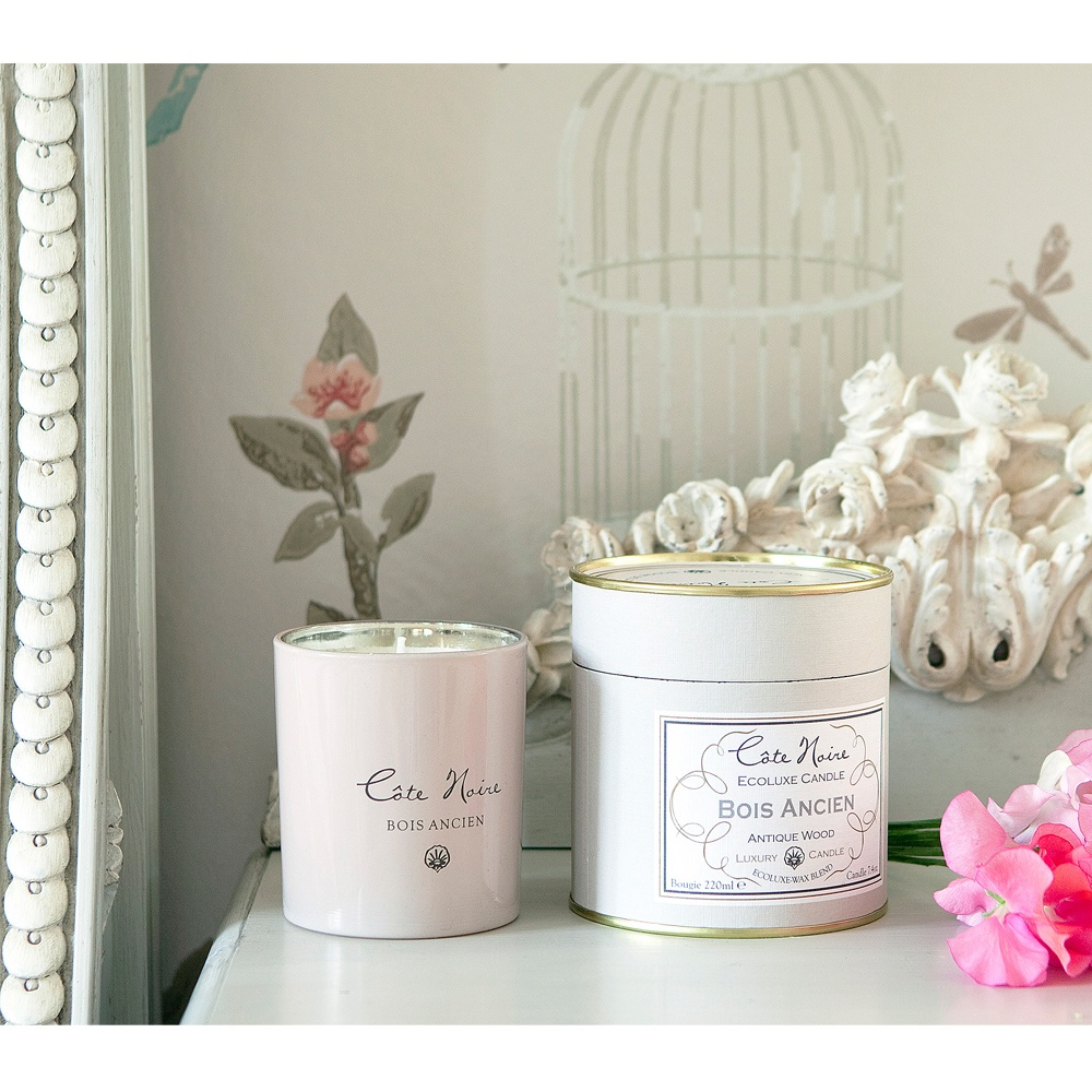 scented candles fragrances and gifts french bedroom company
