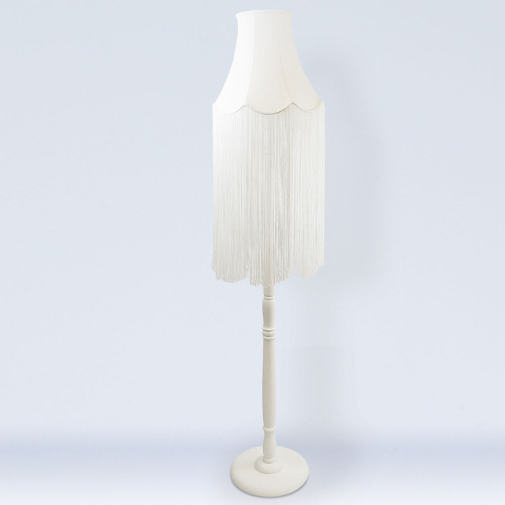 floor lamp pure white floor lamps lighting french bedroom
