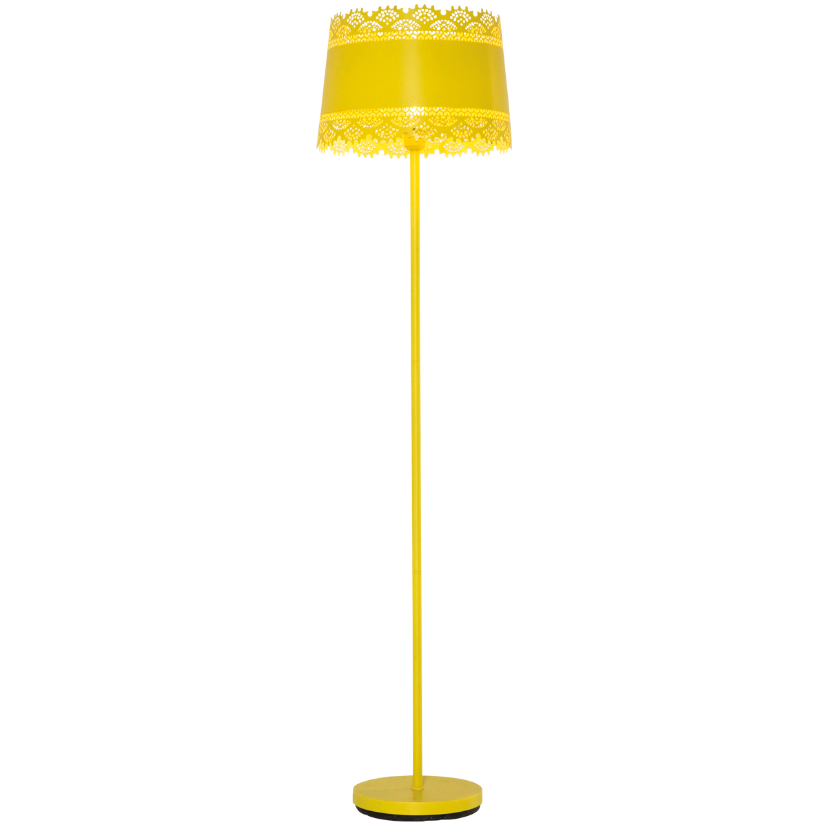 Beautiful Floor Lamps Floorlamp French Bedroom Company