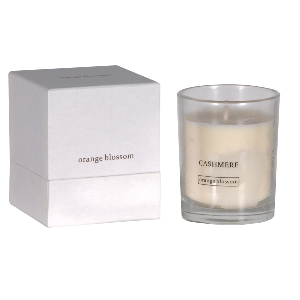 Scented candles fragrances perfect gift french for Aroma candle and scent company