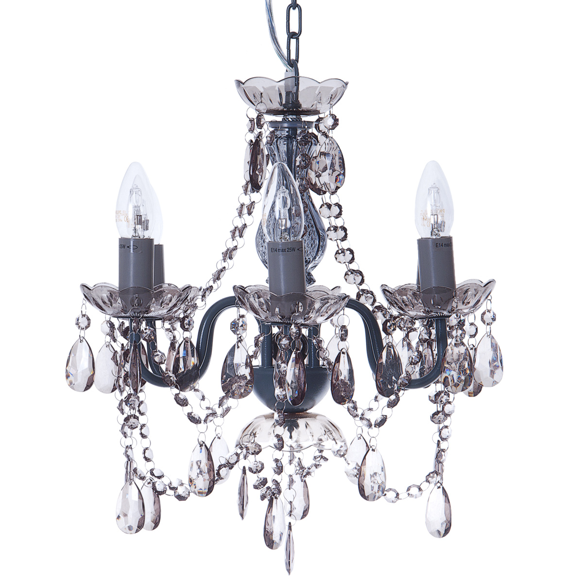Fabulous Fifty Shades Chandelier 1200 x 1200 · 360 kB · jpeg
