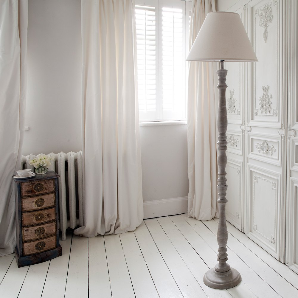 luxury french bedroom furniture the french bedroom company